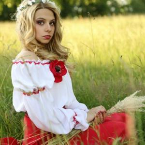 concorso di bellezza russo per ragazze naziste e antisemite