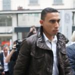 Mohamed Fikri risarcito di 9 mila euro