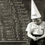 buona scuola renzi 100 proposte confindustria