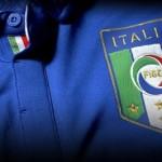 Germania-Italia probabili formazioni