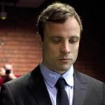 Oscar Pistorius accuse della mamma di Reeva