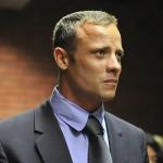 Oscar Pistorius sentenza definitiva