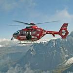 7 escursionisti salvati sul monte La caccia Parco del Pollino