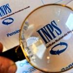 Legge Stabilità pensioni anziani