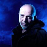 Peter Gabriel il 20 e 21 novembre concerto in Italia
