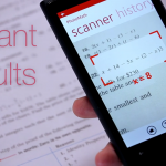 PhotoMath risolve equazioni