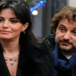 Leonardo Pieraccioni racconta tutto su Facebook