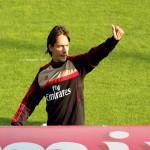 Milan Palermo