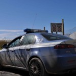 Uomo ricercato dalla polizia a Ragusa