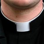 Scandalo preti pedofili ad Albenga