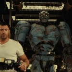 Real Steel su Rai2