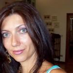 Roberta Ragusa news a Pomeriggio 5