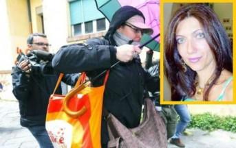 Roberta Ragusa news Sara Calzolaio: frasi crudeli alla figlia di Antonio Logli