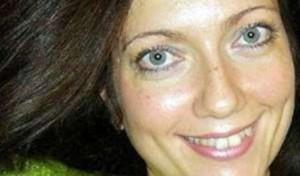 processo caso Roberta Ragusa