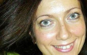 Caso Roberta Ragusa lettera anonima, pista cimitero news: il corpo distrutto nel forno crematorio?
