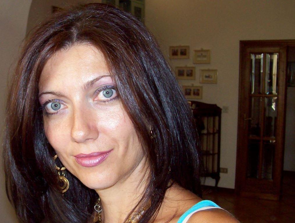 Roberta Ragusa cadavere sull'Isola d'Elba