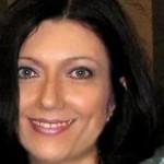 Roberta Ragusa news processo logli