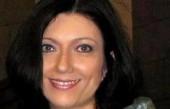 Roberta Ragusa Quarto Grado ultimi aggiornamenti