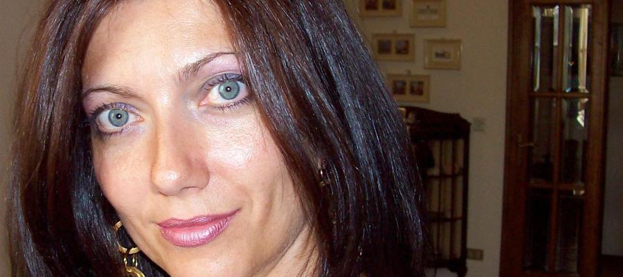 email e sms Antonio Logli e Sara Calzolaio