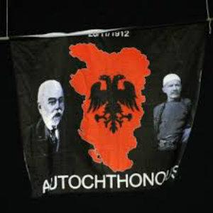 Alta tensione tra Tirana e Belgrado