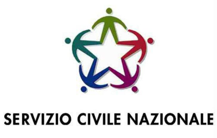 Servizio civile nazionale bando 2016