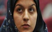 reyhaneh jabbari impiccata stupratore