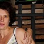 Infermiera colpita da ebola è guarita