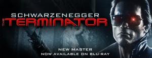 The Terminator su Rai3