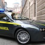 Scandalo falsi invalidi a Varese