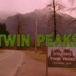 nuove puntate Twin Peaks 2016