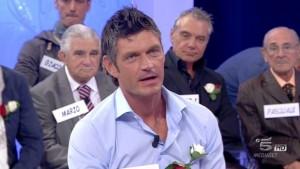 Samuel Baiocchi