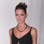 la tronista Teresa Cilia
