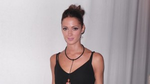Teresa Cilia di UeD