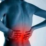 mal di schiena 3 migliori esercizi