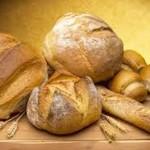 come fare il pane in casa consigli utili
