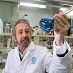 premio nobel chimica 2014 candidati
