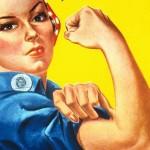 donne calo dialetto in casa istat dati