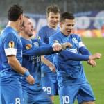 Konoplyanka piace a Roma e Inter