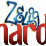 Zelig Hard live a teatro Dal 12 ottobre al 30 novembre Milano,