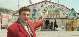 scomparso a 80 anni il pioniere del circo