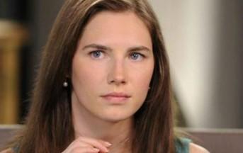 Caso Meredith: Amanda potrebbe tornare a Perugia