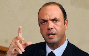 """Gabriele Del Grande arrestato in Turchia, Alfano: """"Liberatelo subito"""""""