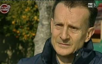 Roberta Ragusa news marito condannato: Antonio Logli potrebbe essere arrestato molto presto