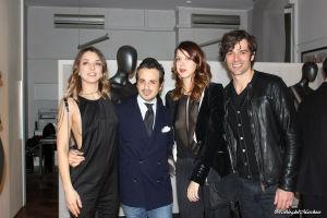Argentero_Catania_Fashion brand