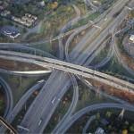 Autostrade Geramnia introdotto pedaggio per gli automobilisti stranieri