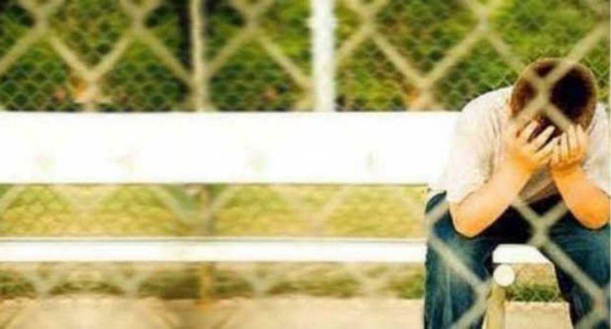 Napoli 14enne violentato con tubo dell'aria compressa