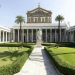progetto turismo creativo Roma Tre