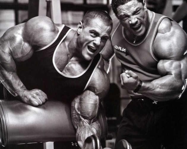 bodybuilder-habits2
