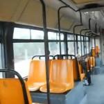 Il bus per i Rom a Torino