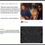 borriello biasi instagram